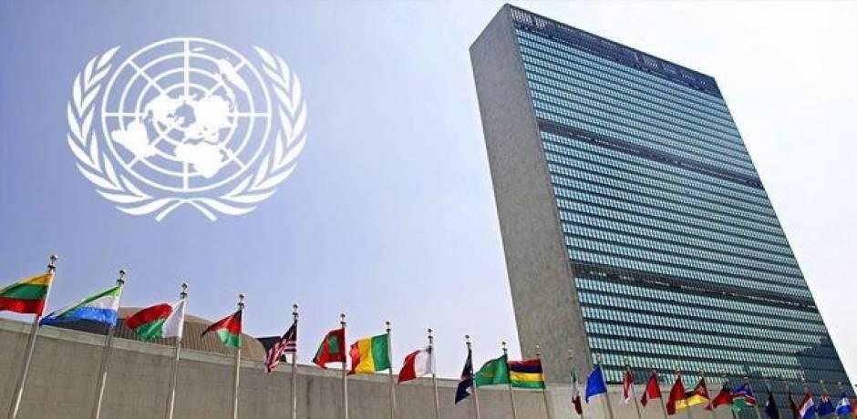 الأمم المتحدة تسحب حوالي 260 موظف إغاثة من نيجيريا