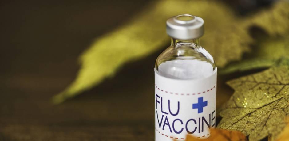 جورجيا: وفاة 15 شخصا بسبب الإصابة بمرض الأنفلونزا