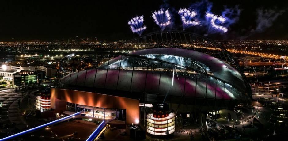 """Mondial-2022 à 48 équipes: """"Aucune décision ne sera prise sans l'accord du Qatar"""""""