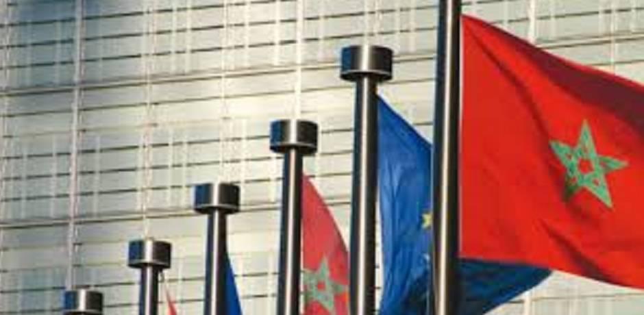 البرلمان الأوروبي يصادق على الاتفاق الفلاحي مع المغرب