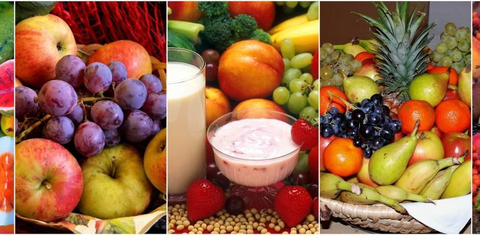 """علماء يكشفون عن حمية غذائية """"مثالية"""" لصحة البشر والكوكب"""