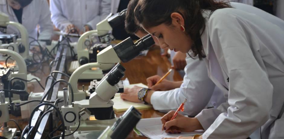 تسجيل 117 براءة اختراع باسم الجامعات ومراكز البحث الوطنية سنة 2017