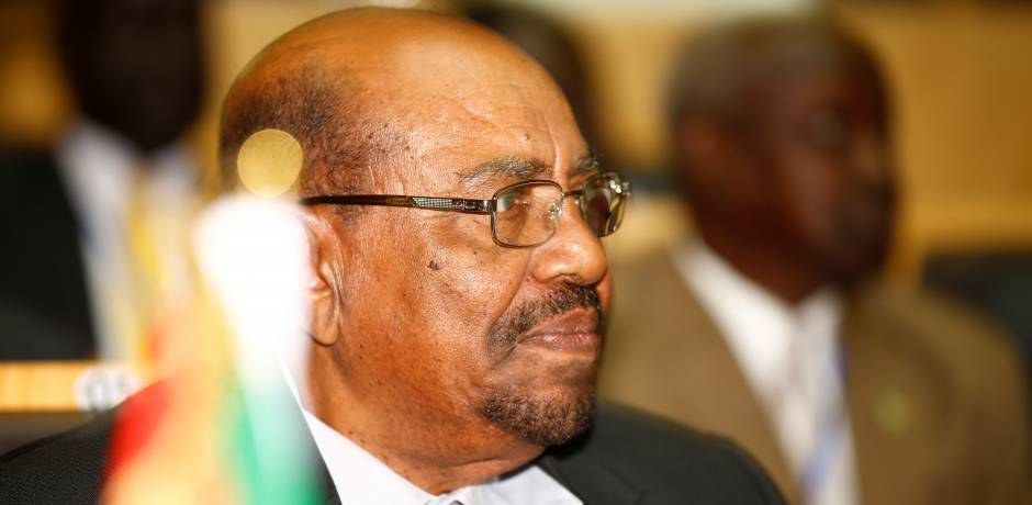 السودان: 30 عاما في ظل حكم عمر البشير