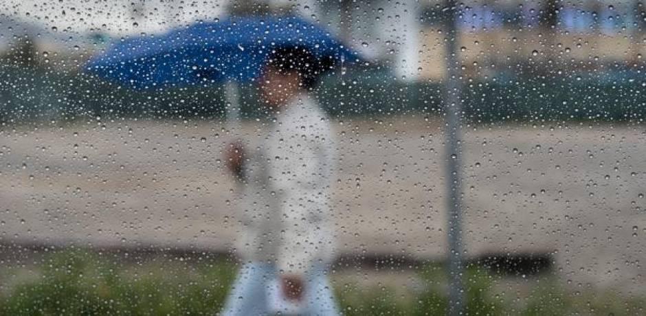 توقعات طقس الثلاثاء .. أجواء باردة وأمطار بعدة مناطق