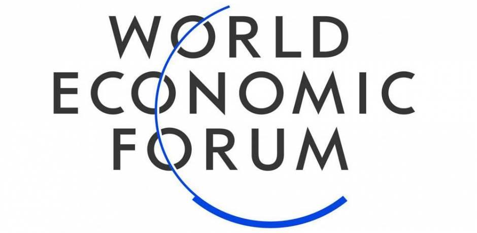 أديس أبابا تستضيف المنتدى الاقتصادي العالمي لسنة 2020