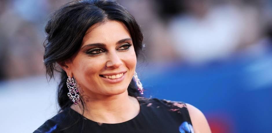 فيلم لبناني وآخر سوري في القائمة النهائية لجوائز الأوسكار