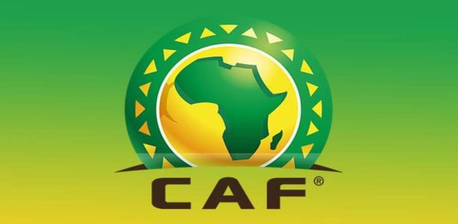 """""""الكاف"""" يستبعد أحد أندية المجموعة الثالثة في دوري أبطال افريقيا"""