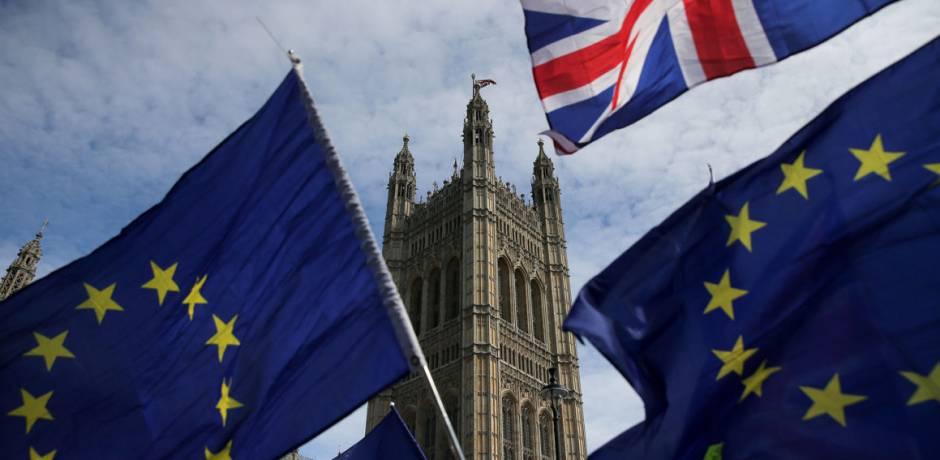 ديبلوماسي بريطاني..المملكة المتحدة ستظل شريكا قويا للمغرب رغم البريكسيت