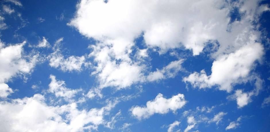 توقعات أحوال الطقس ليوم الثلاثاء والمناطق التي ستشهد انخفاضا في درجات الحرارة