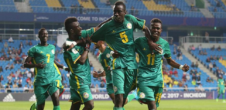 التصنيف الشهري للفيفا: المنتخب السنغالي يتصدر قائمة المنتخبات الإفريقية