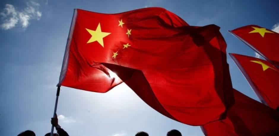 الصين ترفض انتقادات تركيا بشأن الأويغور وتنفي وفاة شاعر في السجن