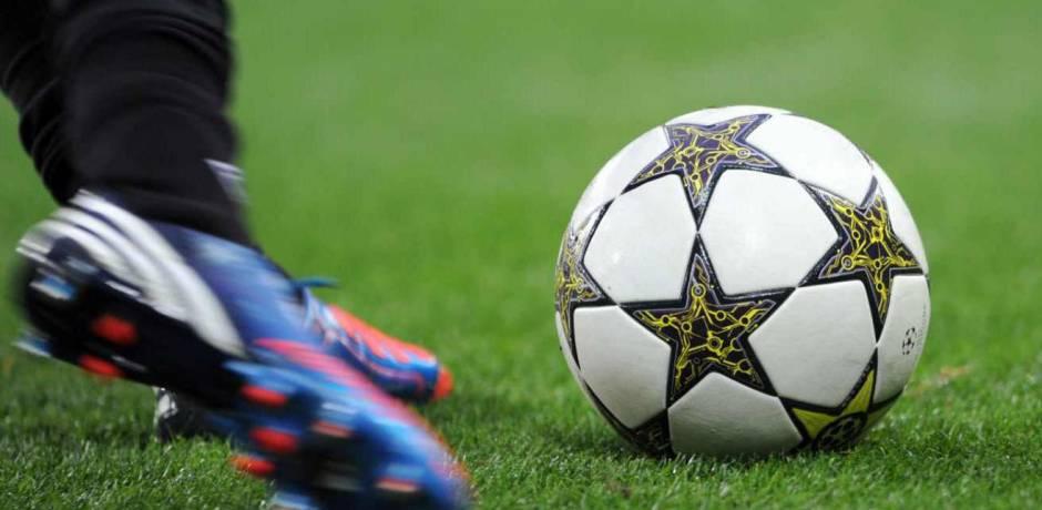 البطولة الوطنية الاحترافية: رحيل المدربين أضحى وصفة مألوفة ورياح التغيير تعصف بأكثر من النصف