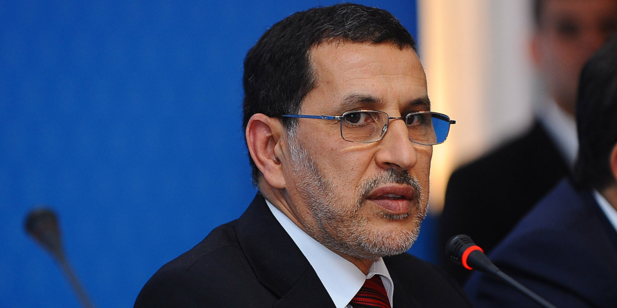 رئيس الحكومة : لا رجعة عن خيار التوظيف الجهوي