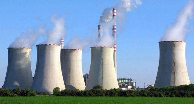 الوكالة المغربية للأمن والسلامة في المجالين النووي والإشعاعي قامت ب127 عملية تفتيش خلال سنة 2017