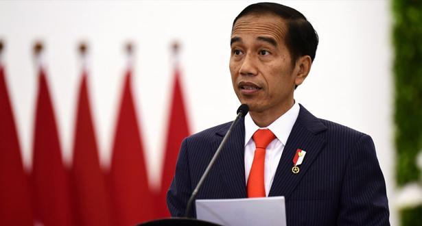 إندونيسيا تتقدم رسميا بطلب الترشح لاستضافة اولمبياد 2032