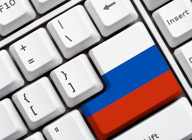 روسيا تحذر من محاولة عزلها عن شبكة الإنترنيت العالمية
