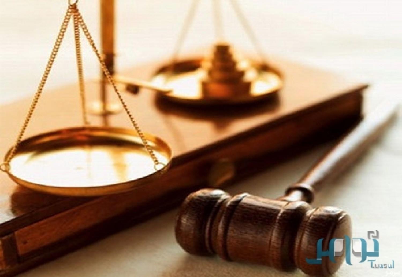 مصر...تنفيذ حكم الإعدام في حق تسعة مدانين باغتيال رئيس النيابة العامة السابق