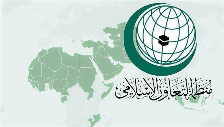 المغرب - منظمة التعاون الإسلامي .. المبادلات التجارية بلغت 9,2 مليار دولار سنة 2017