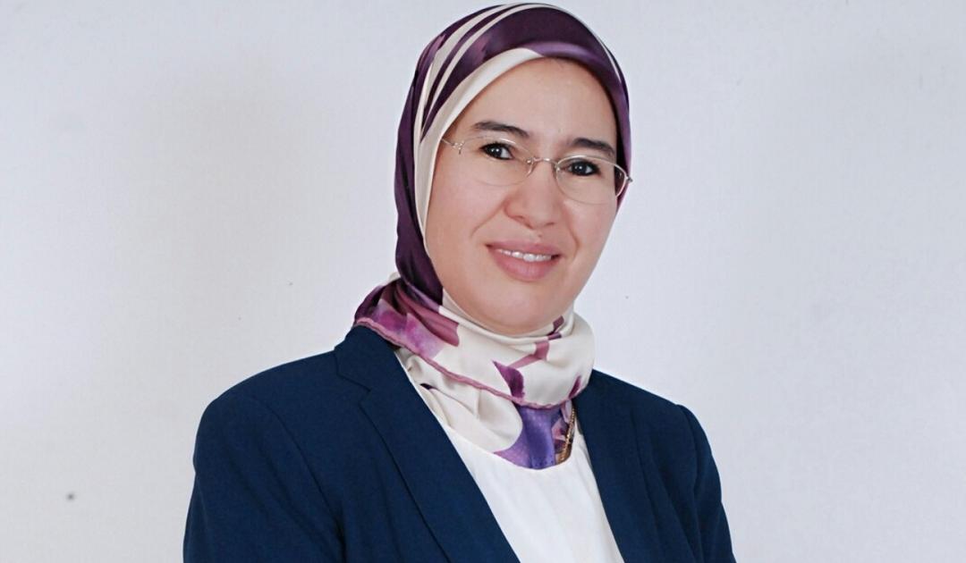 نزهة الوافي تبرز، في نيويورك، إنجازات المغرب في مجال التكيف مع تغير المناخ