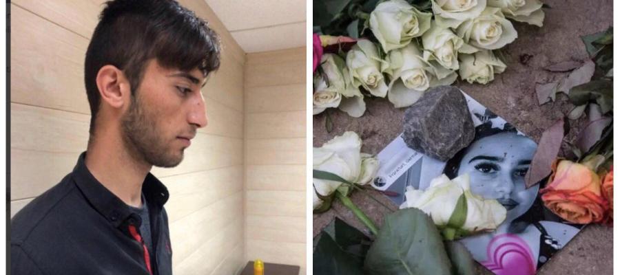 طالب لجوء عراقي يقر بارتكابه جريمة قتل صدمت المانيا