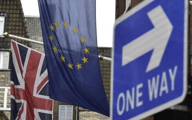 عريضة مؤيدة لبقاء بريطانيا في الاتحاد الأوروبي تحصد تأييدا واسعا