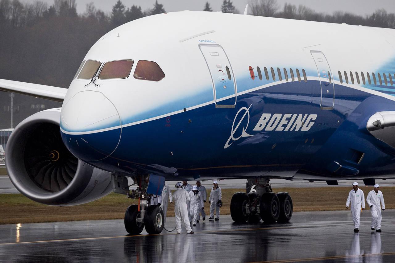 تحطم الطائرة الإثيوبية.. 15 من عائلات الضحايا الكينيين يرفضون عرض بوينغ للتسوية الودية