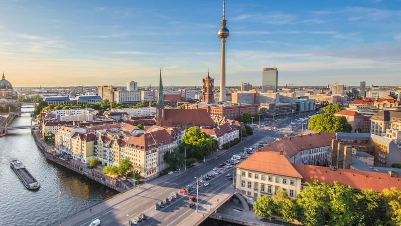 برلين، أول ولاية ألمانية تقر ثامن مارس عطلة رسمية