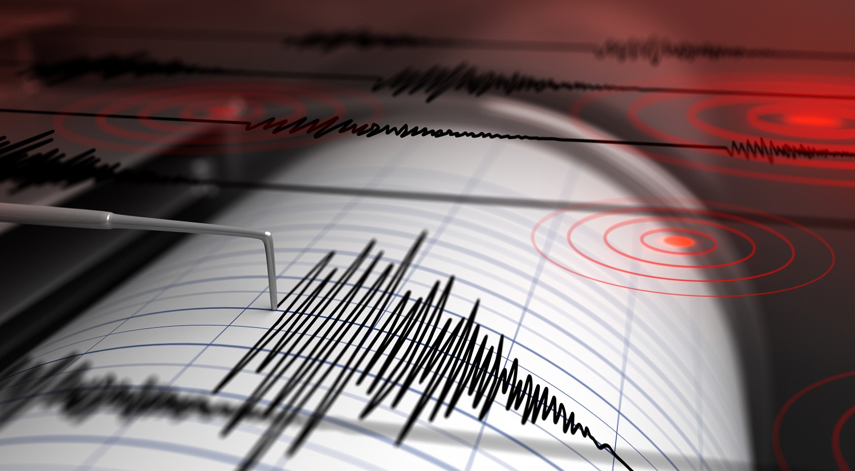 البيرو.. زلزال بقوة 7 درجات يضرب جنوب البلاد