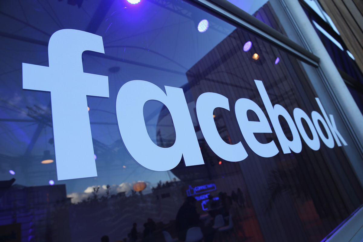 """فيسبوك توسع خاصية """"التنبيهات المحلية"""" للمساعدة في حالات الطوارئ"""