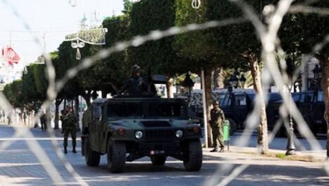 تونس.. مجلس الأمن القومي يعلن حالة الطوارئ لمدة شهر