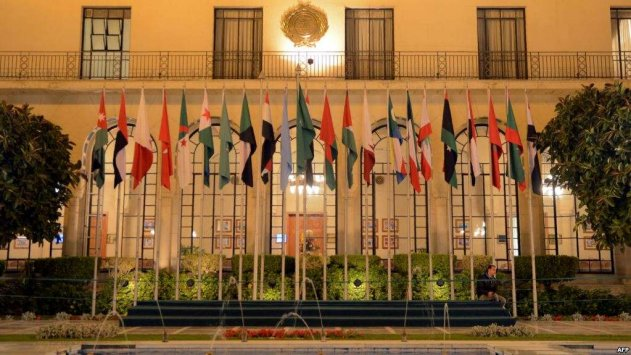 اجتماع بالقاهرة لآلية التشاور العربية الإقليمية حول الهجرة واللجوء