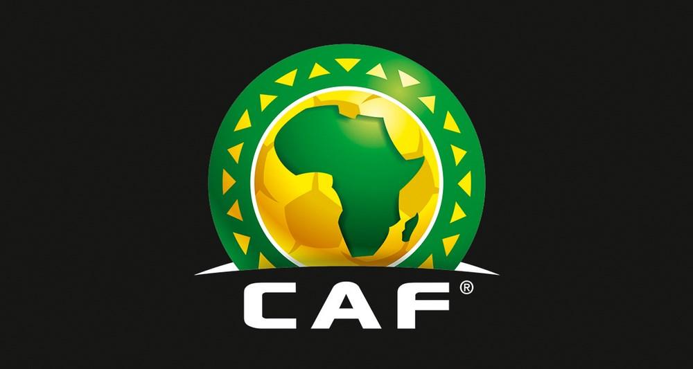 الكاف: 56 حكما إفريقيا في معسكر إعدادي بالرباط استعدادا لكأس أمم إفريقيا