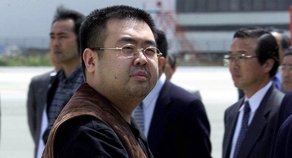 ماليزيا .. توقعات بإخلاء سبيل المتهمة بقتل أخ زعيم كوريا الشمالية يوم 3 ماي المقبل