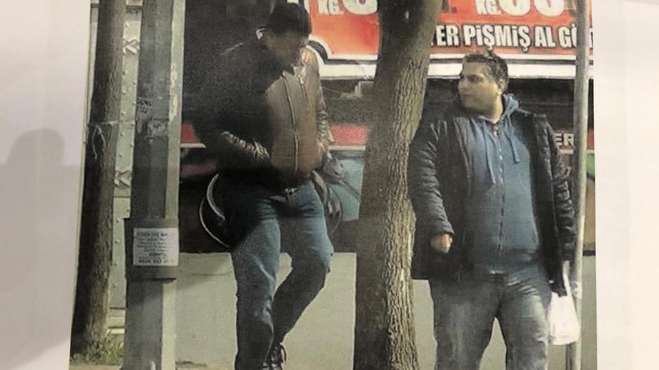 تركيا تعتقل عنصرين من المخابرات الإماراتية بإسطنبول بتهمة التجسس