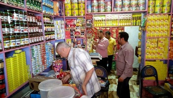 أونسا تعلن حصيلة مراقبة المنتجات الغذائية خلال العشر الأوائل من رمضان