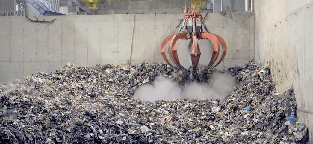 Environnement: Une décharge publique contrôlée bientôt à Tiznit