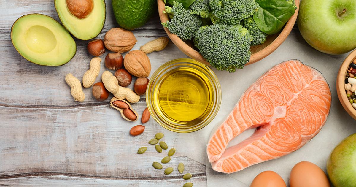 دراسة: الأكل والتوتر قد يؤثران على الوظائف الإنجابية