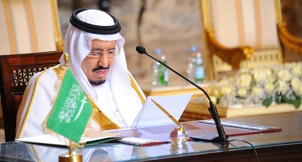 السعودية.. إعفاءات وتعيين مسؤولين كبار واستحداث وزارة وهيئات جديدة