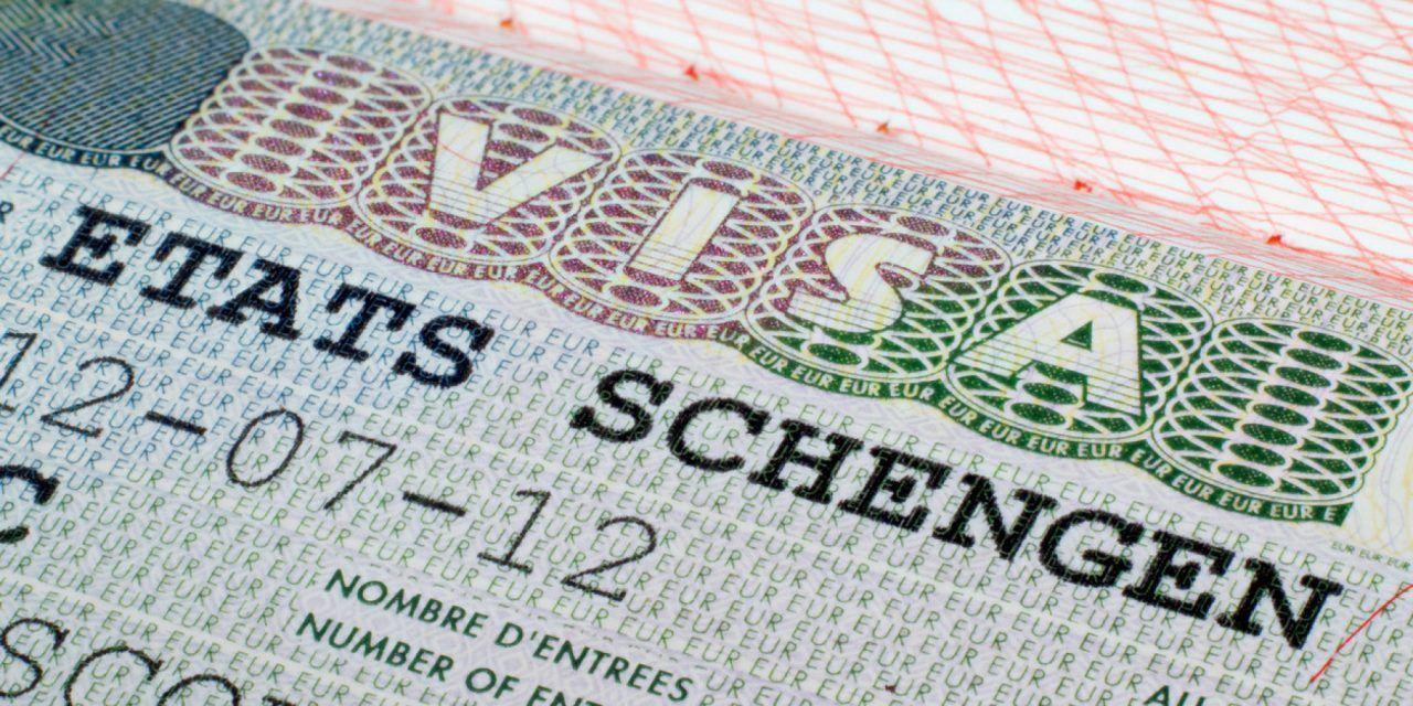 روسيا تواصل مفاوضاتها مع الاتحاد الأوروبي لتسهيل الإجراءات المتعلقة بإصدار التأشيرات