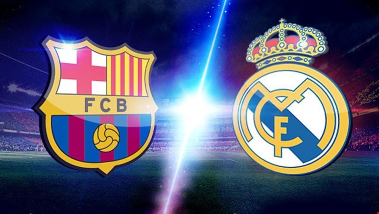 إنتقالات: حرب النجوم بدأت بين ريال مدريد وبرشلونة لاستعادة الزعامة القارية