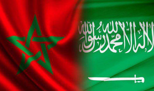 L'Arabie Saoudite rejette toute atteinte aux intérêts suprêmes du Maroc, à sa souveraineté et à son intégrité territoriale
