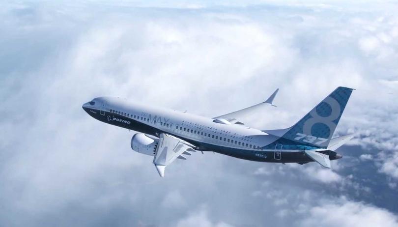 """السلطات الأميركية تعلن اكتشاف خلل جديد """"محتمل"""" في طائرات بوينغ 737 ماكس"""