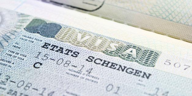 المغرب يحتل المرتبة الثانية بعد الصين من حيث منح التأشيرات الفرنسية