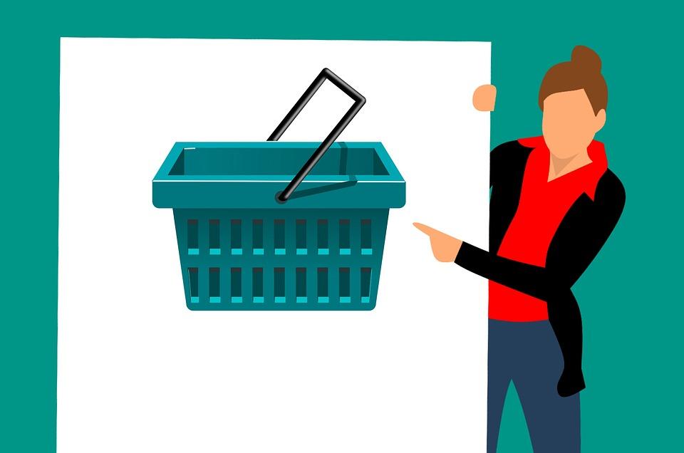 المجمعات التجارية: رفاهية التسوق في مقابل اختلال التوازن الاقتصادي للأسر