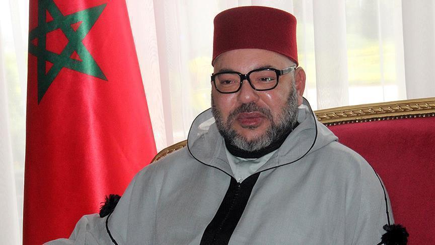 """رئيس مجلس النواب يمثل العاهل المغربي في احتفالات """"يوم الديمقراطية"""" بنيجيريا"""