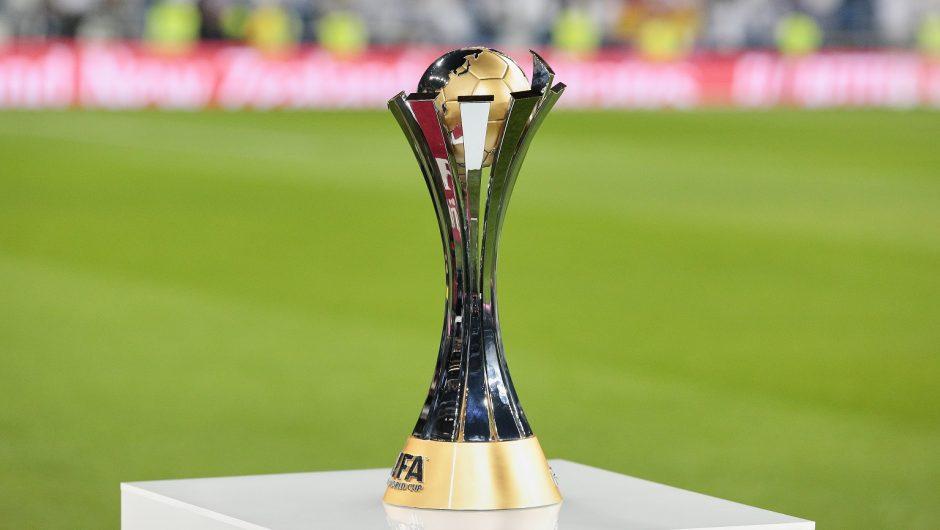 قطر تستضيف النسختين المقبلتين من بطولتي كأس العالم للأندية 2019 و2020