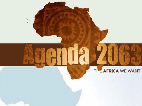 الأمم المتحدة: المغرب ينظم حدثا موازيا حول تمويل أهداف التنمية المستدامة في إفريقيا