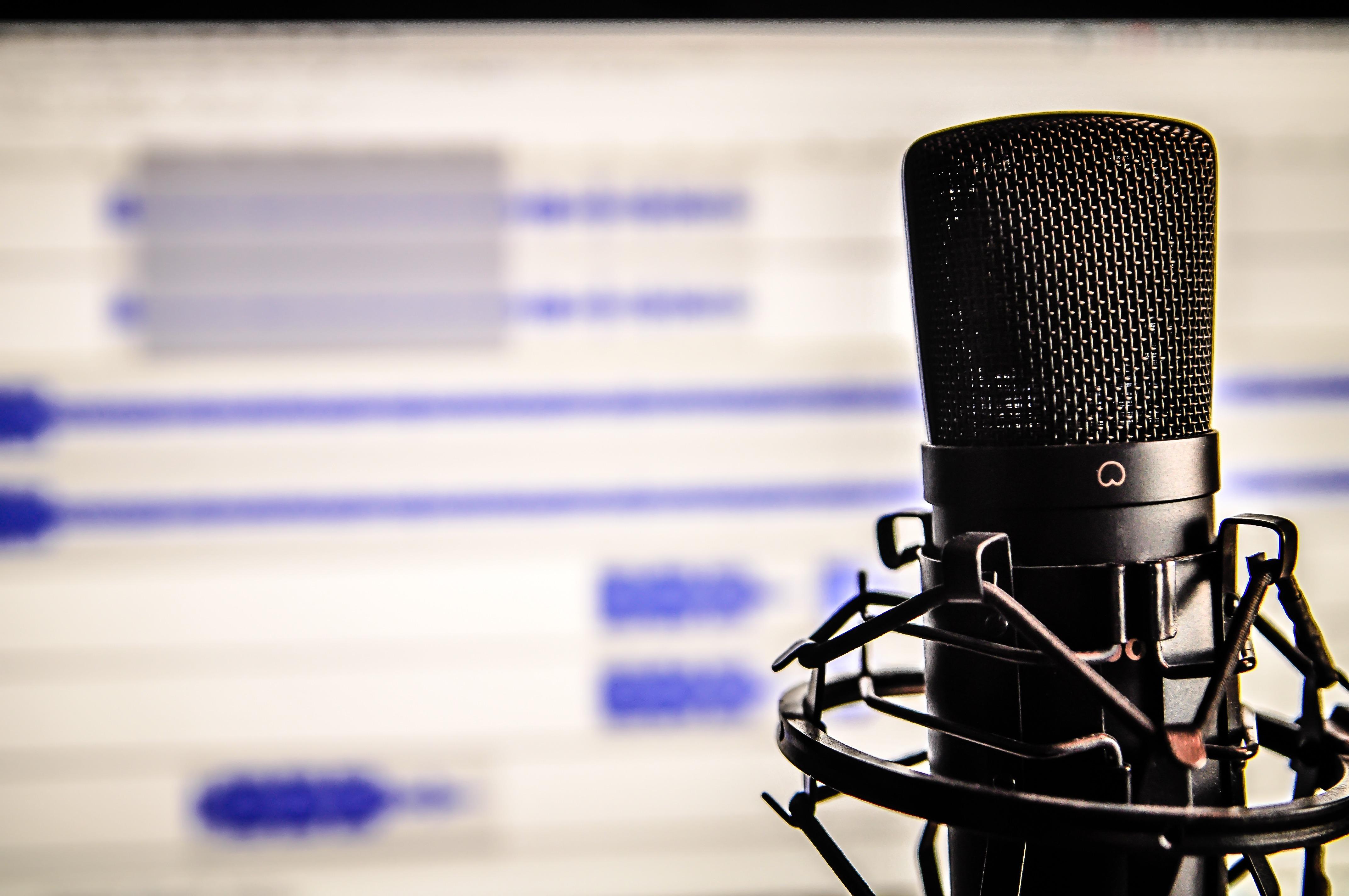 جمعية الإذاعات والتلفزات المستقلة تعقد اجتماعها الفصلي بالدار البيضاء