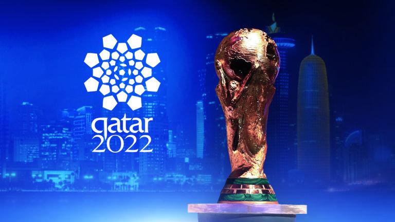القاهرة تستضيف قرعة التصفيات الإفريقية المؤهلة لمونديال قطر 2022
