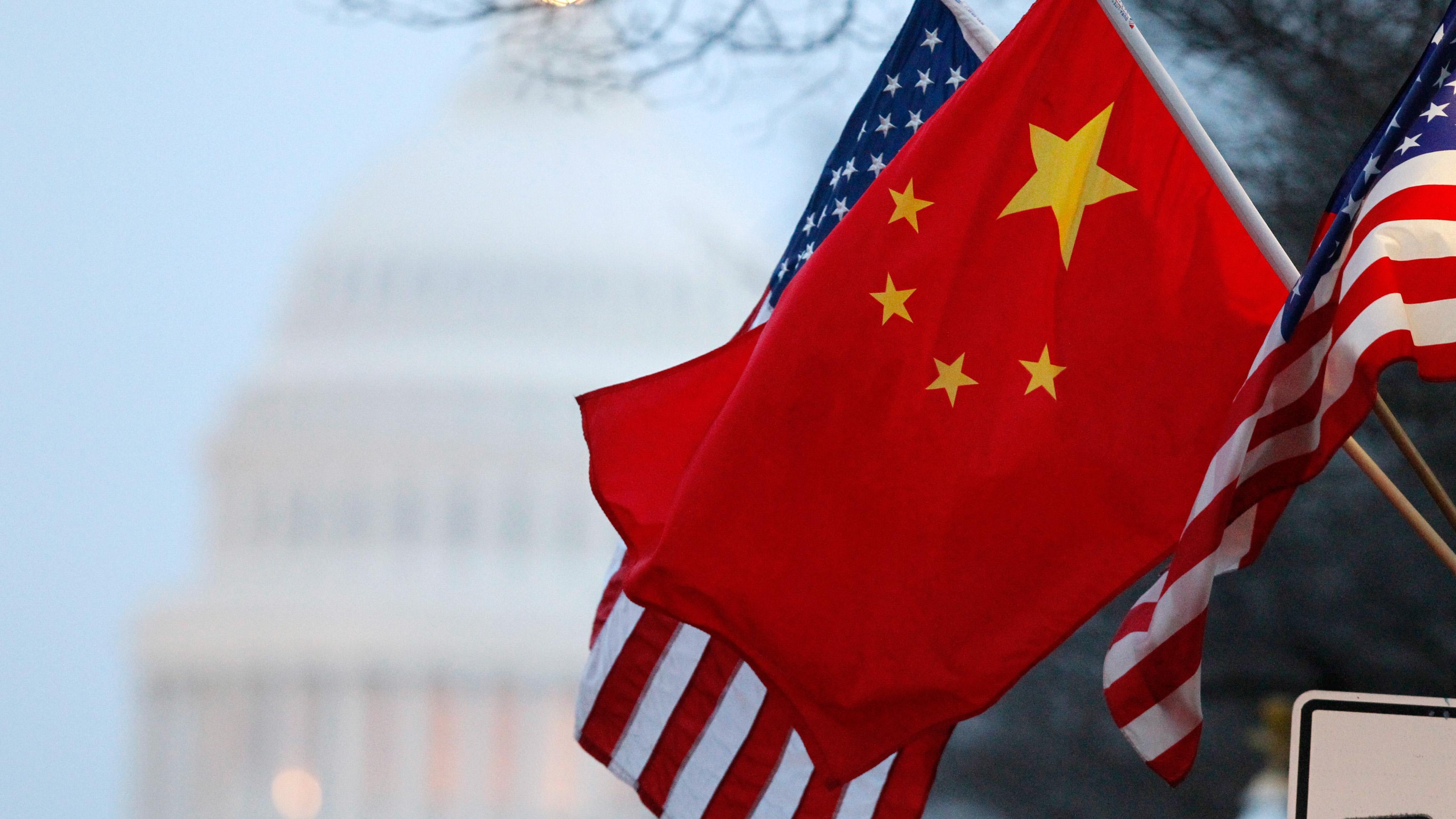 واشنطن ترجئ فرض رسوم جديدة على واردات صينية الى غاية 15 دجنبر